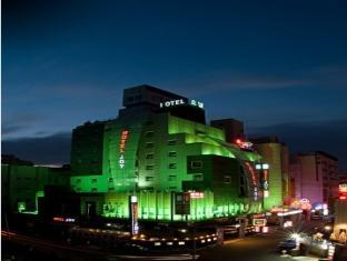 Photo of Hotel Joy Daejeon