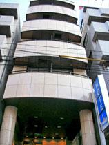 Photo of Business Hotel Plaza Komagome Kita