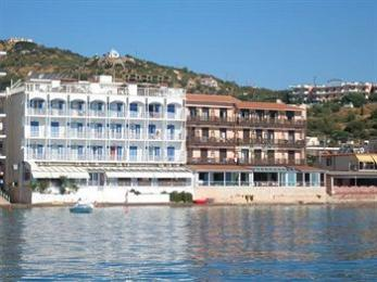Photo of Hotel Tolo Tolon