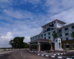 Photo of Klana Beach Resort Port Dickson