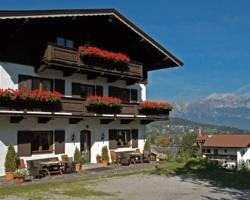 Photo of Pension Feiersinger Kitzbühel