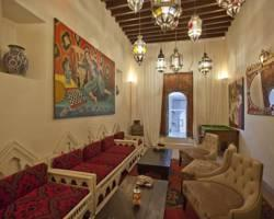 Photo of Hotel du Tresor Marrakech
