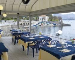 Hotel Lago Maggiore