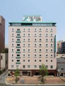 The Hotel Kinsu