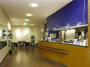 BEST WESTERN Hotel Bristol