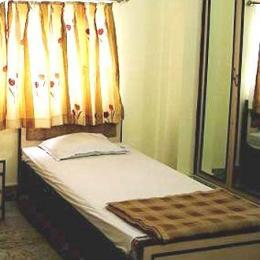 Alipore Guest House