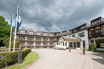 Dorint Hotel Venusberg Bonn