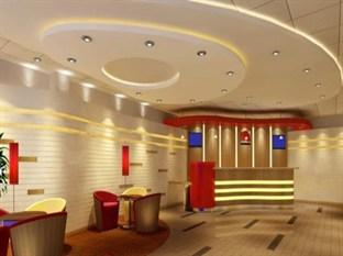 Photo of Ibis Hotel (Qiqihar)