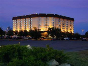 Photo of Saskatoon Inn Hotel and Conference Centre