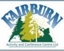 Photo of Fairburn Lodge Marybank
