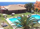Husa Alicante Golf & Spa