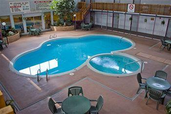Photo of Imperial Motor Inn Medicine Hat