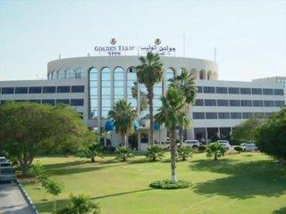 Photo of Golden Tulip Seeb Muscat