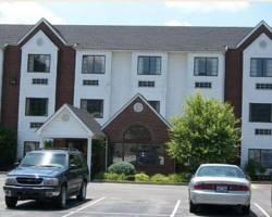 Photo of Microtel Inn Prestonsburg