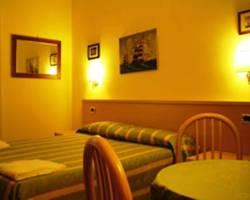Photo of Al Gran Veliero Bed and Breakfast Rome