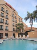 Hampton Inn Los Angeles / Carson / Torrance