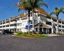 Motel 6 San Diego - Chula Vista