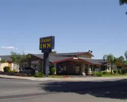 Photo of Sunset Inn Oroville