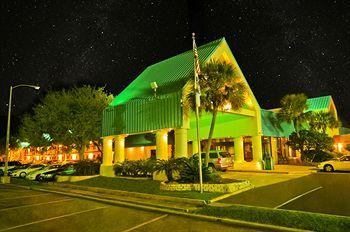 Photo of BEST WESTERN PLUS Seaway Inn Gulfport