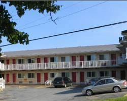 Photo of Lake City Motel Dartmouth