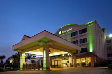 ‪Holiday Inn Biloxi‬