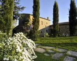 Photo of Locanda Ilune Pitigliano