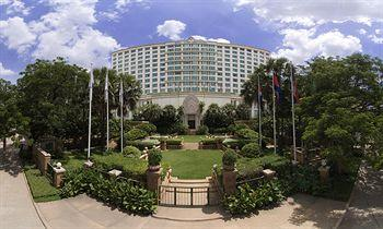 ‪InterContinental Phnom Penh‬