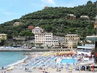 Photo of Hotel Elena Recco