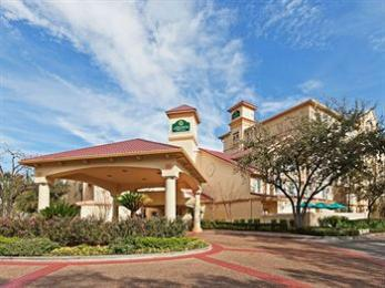La Quinta Inn & Suites Houston Galleria Area