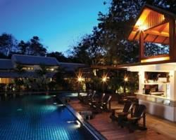 Photo of Lima Bella Resort Rayong