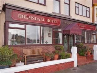 Holmsdale Hotel