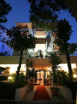Photo of Hotel Aldebaran Riccione