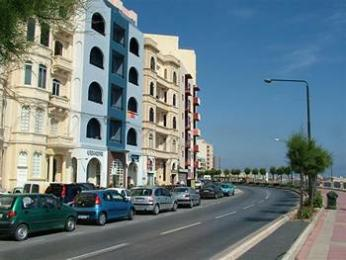 Photo of Europa Hotel Sliema
