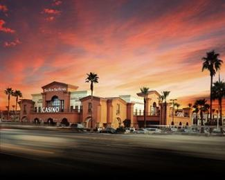 Photo of Terrible's Hotel & Casino Las Vegas