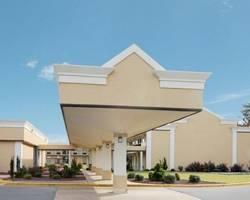 Photo of Quality Inn Elizabeth City