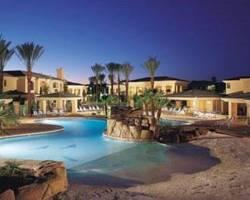 Photo of Sonoran Suites of Scottsdale