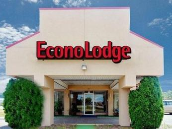 Photo of Econo Lodge Brockport