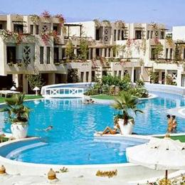 Photo of Kahramana Hotel Sharm El-Sheikh