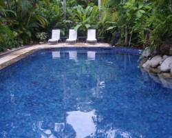 Photo of Coral Sea Villas Port Douglas