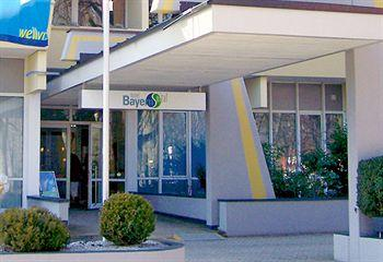 Hotel Bayern Vital