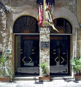 Photo of Hotel Il Sole Massa Marittima