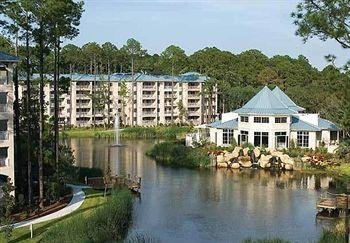 Photo of Marriott's SurfWatch Hilton Head