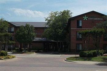 Photo of Extended Stay America - Dallas - Farmers Branch