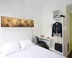 Photo of Hostal Gat Xino Barcelona