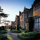 Fawsley Hall Hotel-Daventry