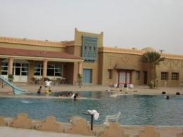 Photo of Belere Hotel Erfoud