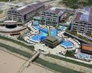 Crystal Palace Luxury Resort &amp; Spa