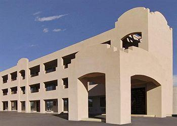 Photo of Econo Lodge East Albuquerque