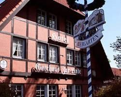 Hotel Gasthaus zur Linde