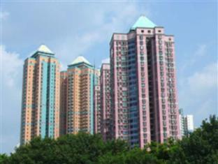 Meihao Apartment Hotel